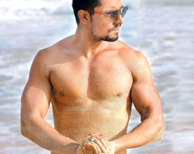 Randeep Hooda Hit and Flop Movies List