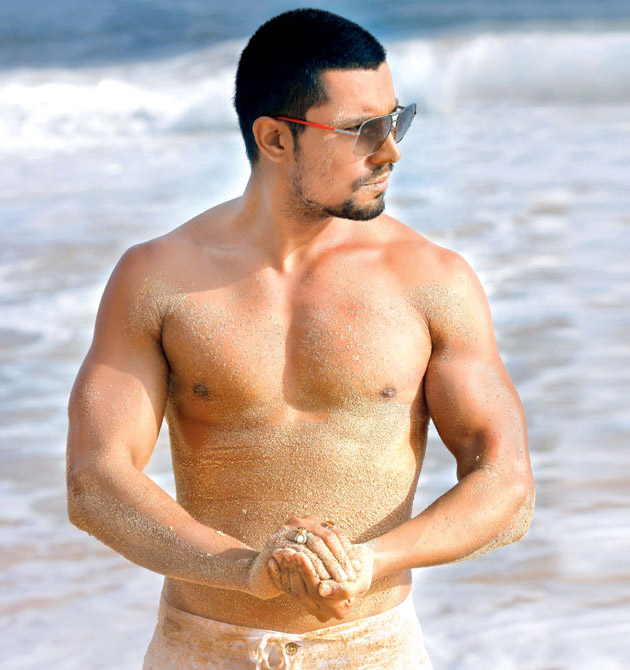 Randeep Hooda Hit and Flop Movies List