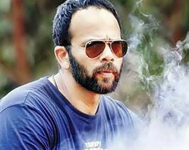 Director Rohit Shetty Hit and Flop Movies List