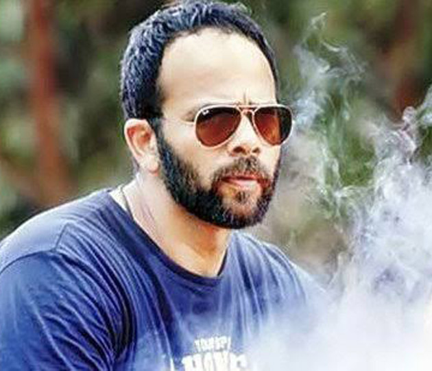 Rohit Shetty Hit and Flop Movies List