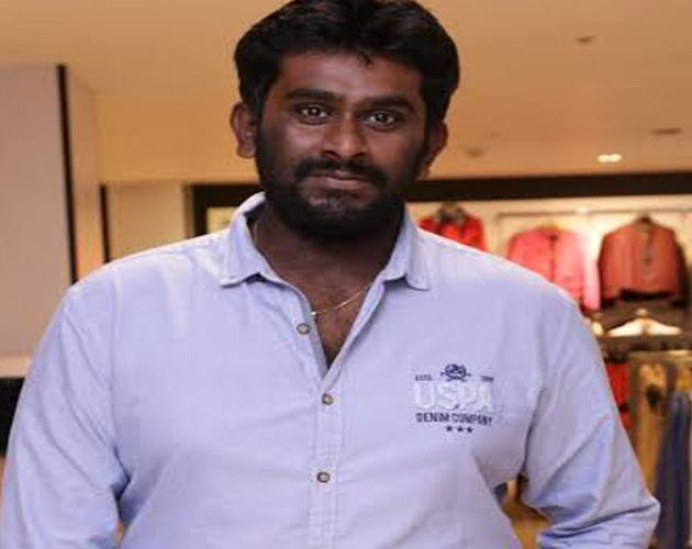 Director Sam Anton Hit and Flop Movies List