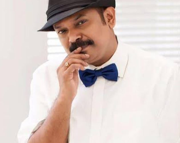 Venkat Prabhu Hit and Flop Movies List