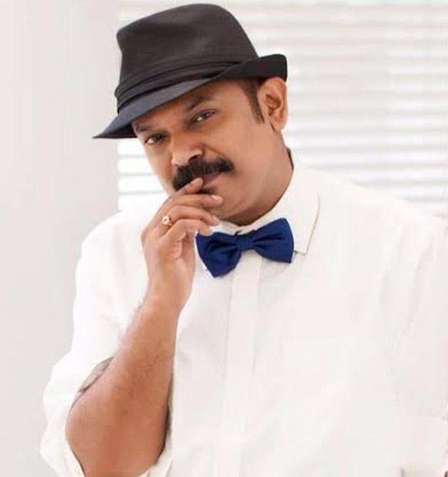 Venkat_Prabhu_Hit_and_Flop_Movies-list