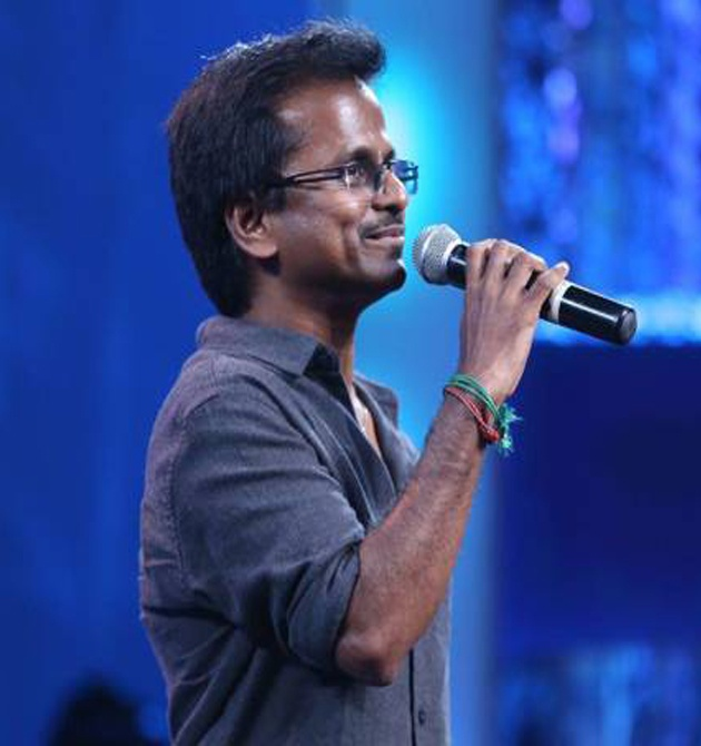 AR Murugadoss Hit and Flop Movies List