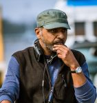 Director Navdeep Singh Hit and Flop movies list