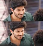 Dulquer Salmaan Hit and Flop Movie List