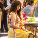 Kangana Ranaut Hit and Flop Movies List 1