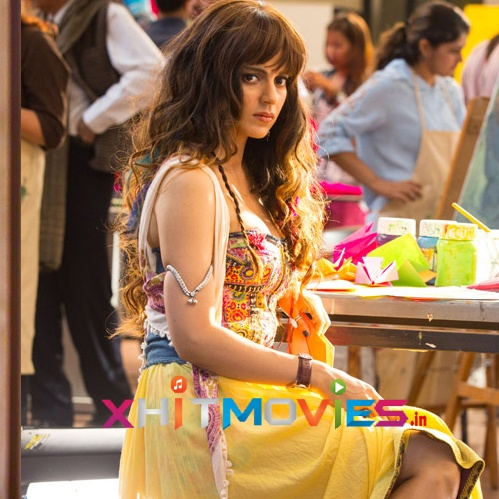 Kangana Ranaut Hit and Flop Movies List