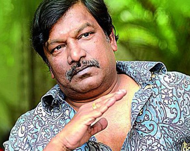 Krishna Vamsi Hits and Flops Movies List