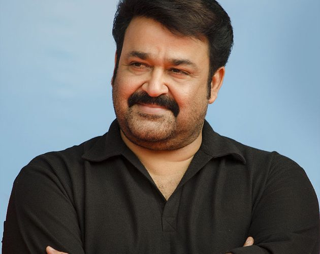 Mohanlal Hit and Flop All Movie List