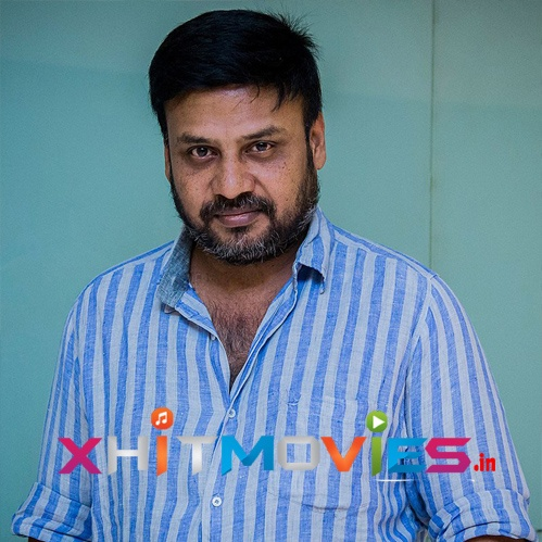 Director Prabhu Solomon Hit and Flop Movies List