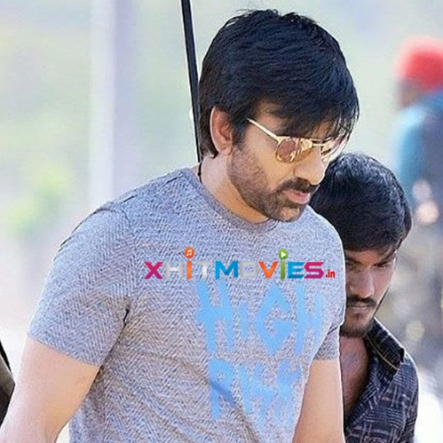 Ravi-Teja-Hit-and-Flop-Movies-List