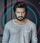 Riteish Deshmukh Hit and Flop Movie List 1