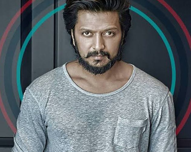 Riteish Deshmukh Hit and Flop Movies List