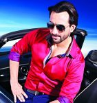 saif-ali-khan-hit-and-flop-movies-list-1