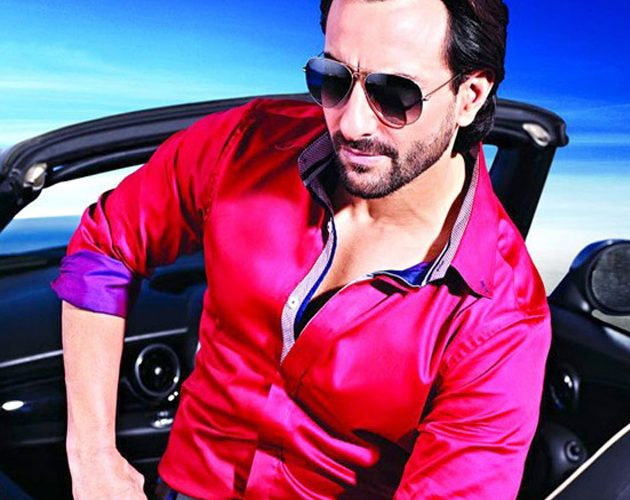 Saif Ali Khan Hit and Flop movies list