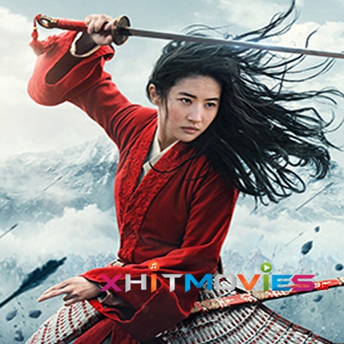 Liu Yifei Hit and Flop Movies List