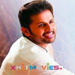 Nithin-Hit-and-Flop-Movie-List copy