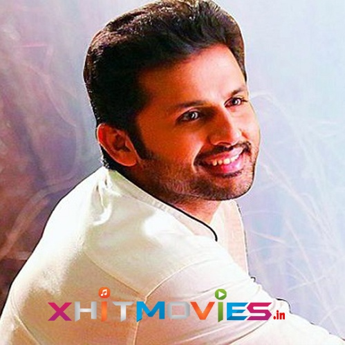 Nithin Hit and Flop Movies List