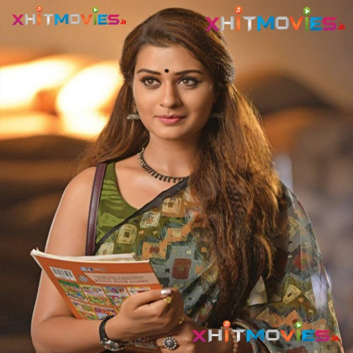 Payal Rajput Hit and Flop Movies List