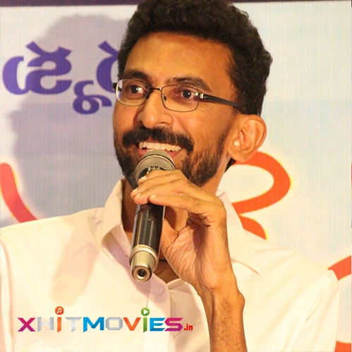 Sekhar Kammula Hit and Flop Movies List