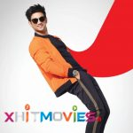 Sushant-Singh-Rajput-Hit-and-Flop-Movies-List