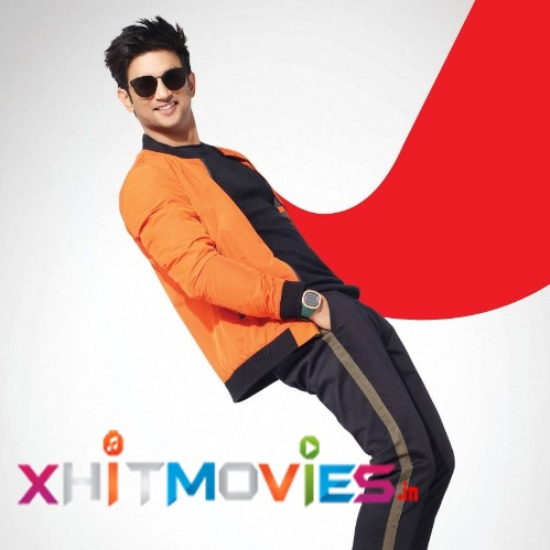 Sushant Singh Rajput Hit and Flop Movies