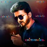 Vijay-Hit-and-Flop-Movies-List