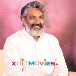 ss-raja-mouli-Hit-and-Flop-Movie-List