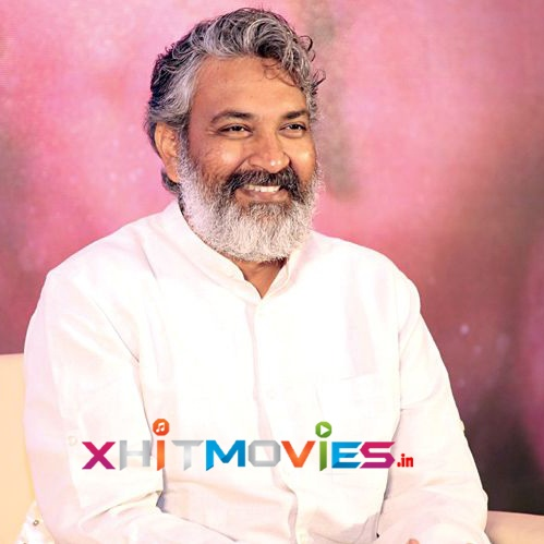 Director S. S. Rajamouli Hit and Flop Movies List