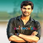 Bellamkonda Sreenivas Hit and Flop Movie List