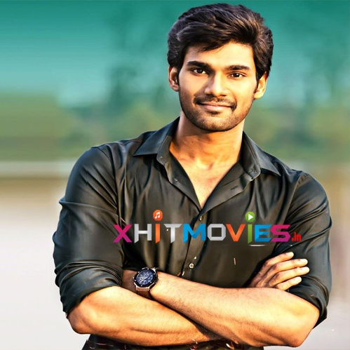 Bellamkonda Sreenivas Hit and Flop Movies List