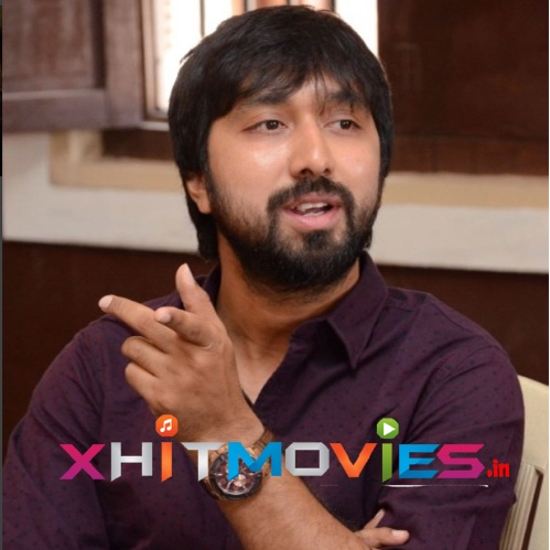 Director K. S. Ravindra (Bobby) Hit and Flop Movies List