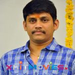 Director Santosh Srinivas Hit and Flop Movies List
