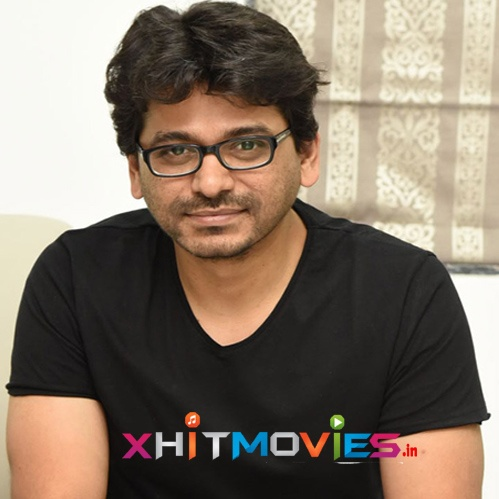 Director Pawan Kumar Hit and Flop Movies List
