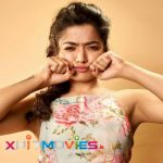 Rashmika-Mandanna-Hit-and-Flop-MoviesList