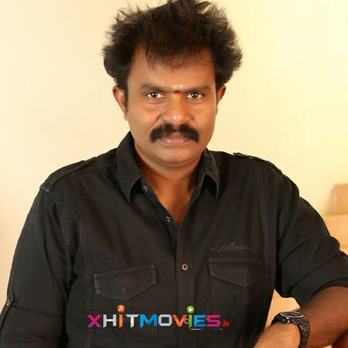 Tamil Director Hari Hit and Flop Movie List