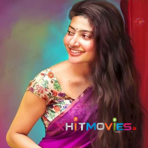 Sai Pallavi Hit and Flop Movies List
