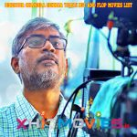 Director-Chandra-Sekhar-Yeleti-copy