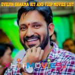 Director Chethan Kumar Hit and FLop Movies List