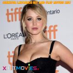 Jennifer Lawrence Hit and FLop Movies List