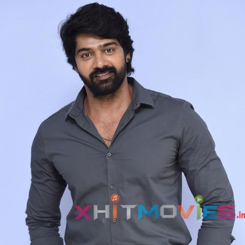 Naveen Chandra Hits and Flops Movies List