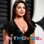 Priyanka-CHopra-Hit-and-Flop-Movies-List