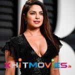 Priyanka-CHopra-Hit-and-Flop-Movies-List
