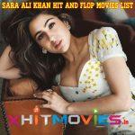Sara-Ali-Khan-Hit-and-Flop-Movies-List-copy-1