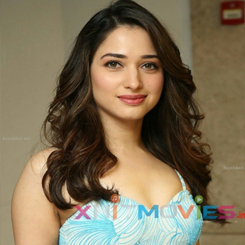 Tamannaah Hit and Flop Movies List