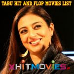 tabu-hit-and-flop-movies-list