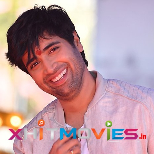 Adivi Sesh Hits and Flops Movies List