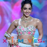Kiara Advani Hit and Flop Movies List