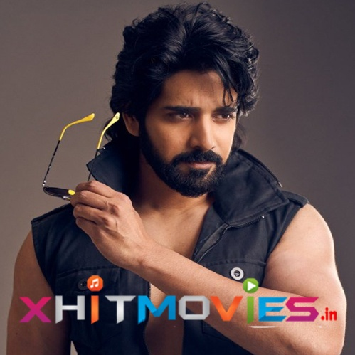Sushanth Hits and Flops Movies List